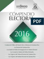 compendio qroo 2016.pdf