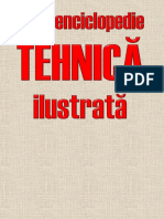 Enciclopedie-Tehnica-Ilustrata.pdf