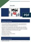 Empresas offshore.pptx