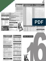 Datos de interés 2016.pdf