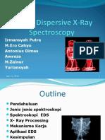 EDS Presentation Terbaru