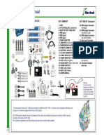 Manual NCT-3000 [en].pdf