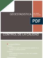 geostadistica- blancos finos