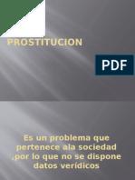 prostitucion.pptx