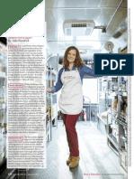 Julie Kendrick for EatingWell -- Mobile Markets