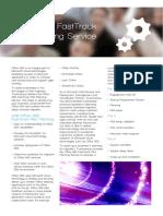 O365-FastTrack-Pilot-Planning-Service.pdf