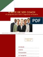 A_Arte_de_Ser_Coach