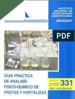 18429250309130222 Guia Practica de Analisis Fisicoquimico de Frutas y Hortalizas