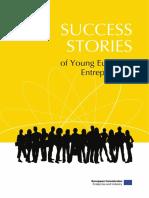 success_stories_young_european_entrepreneurs_startent1.pdf