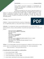 TEXTO POÉTICO.doc