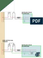 Wiring meter 1phase.pptx
