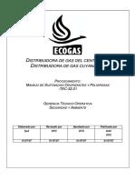 TEC.32.21- Manejo de Sustancias Odorizantes y Peligrosas.d.