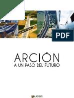 Arcion