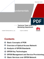 gponfundamentals-13136471198447-phpapp02-110818010035-phpapp02.ppt
