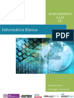 CARTILLA_DE_INFORMATICA_BASICA_3.pdf