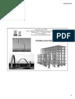 Teoria das Estruturas I -Aula 07 - Vigas Isostáticas - Parte IV - Vigas Gerber.
