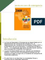 05 Guia de Respuesta Contra Emergencias