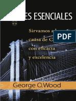 SPAN_CoreValues_book.pdf
