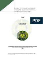 08E00807.pdf