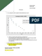statistics final project