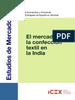 INDIATEXTIL 2013ICEX (1).pdf