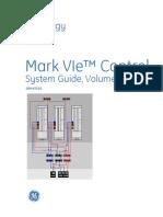 49307139-GE-Mark-VI-Manual-1