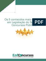 enfconcursos_e-book_legislacao_sus_top_5 1.pdf