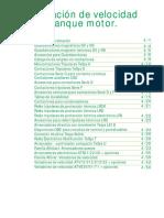 04_variacion_de_velocidad_y_arranque_motor.pdf