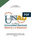 224592319-Informe-de-Laboratorio-299003-46