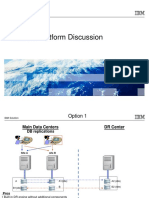 Database Platform Discussion.pdf