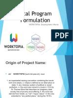 clinical program formulation   balog whitney   employmentworks