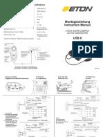 USB6_1_2_web.pdf