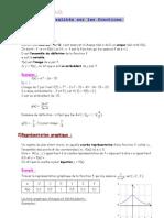 generalites-fonctions-numeriques