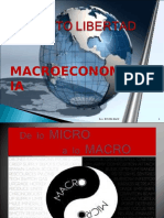 Clase 1 Macro Sectores