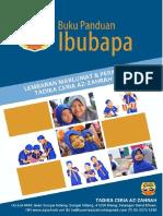 lembaran_maklumat_ibubapa_tadika_ceria_az-zahrah_2014.pdf