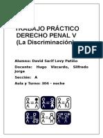 PENAL V.docx