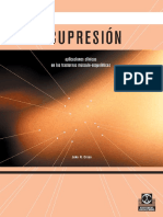 acupresion