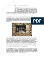 Forests_and_Climate_Change.pdf
