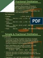Simple&Fractionaldist