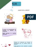 El_amor.pptx