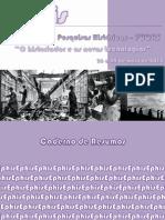 Caderno de Resumos II Ephis Pucrs1