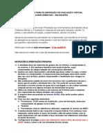 Descricoes e Orientacoes Atividade Virtual Complementar Conj Econ Semipresencial 2015 1