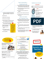 parents-are-teachers-family-literacy-brochure-in-word