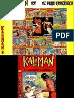 Kaliman (MR) Viaje Fantástico, Aventura Completa REM.pdf