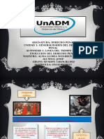 DPE_U1_A1_JOMP