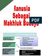 P 3 Manusia Budaya_2