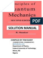 Compendium Of Quantum Physics Pdf