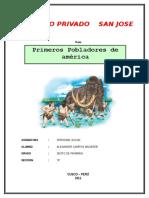 Colegio - San Jose.doc