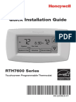 Honeywell RTH7600D1006E Instalation Guide.pdf