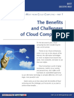 qCloudBenefits.pdf